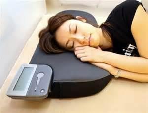 sleep apnea death with s picture 18