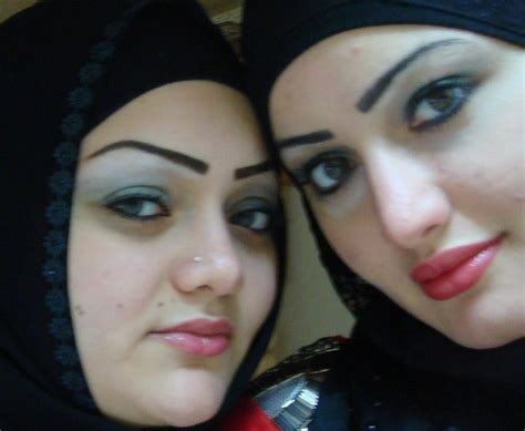 Arab 9hab picture 11