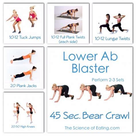 ab blaster diet picture 3