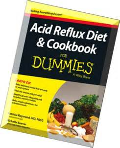 diet for acid reflux picture 13