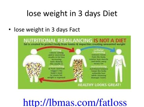 will imodium d help u lose weight picture 3
