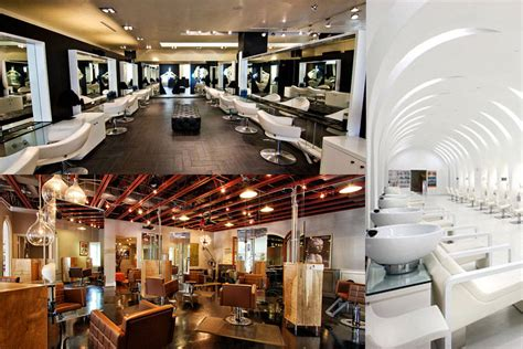 americas top 10 hair salons picture 6