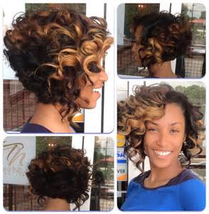 curly hair salon fl picture 10