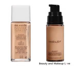 best drugstore foundation aging skin picture 3