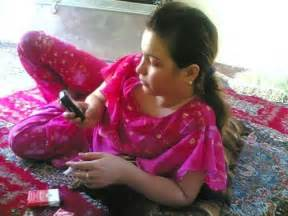 smoking desi wives picture 2