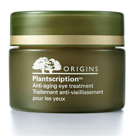 anti aging eye treatment origins picture 1