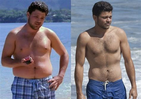 adderol for weight loss picture 5