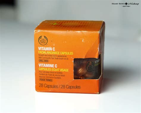 hf37 vitamins-buy india online picture 1
