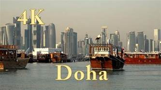 where can i buy in doha qatar doctors picture 9