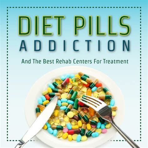 diet pills 2014 where to buy picture 8