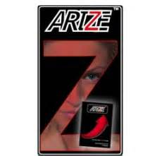 arize supplement picture 2