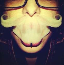 cigarette smoke tricks picture 15