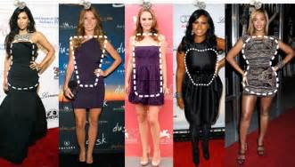 6 women shapped with picture 15