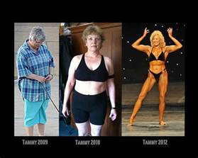 weight loss 50 years old picture 7