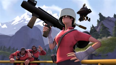 team fortress 2 breast expansion picture 5
