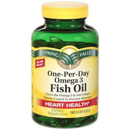 fish oil and weight gain picture 15