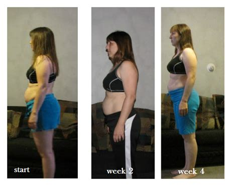 chubby women weight gain progression picture 1