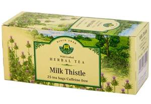 places to buy milk thistle from natural wellness picture 15