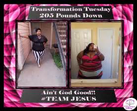weight loss tv picture 2