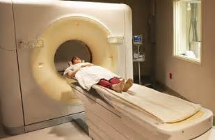does ct scan detect colon cancer picture 17