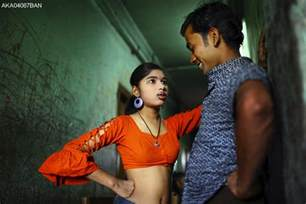 sex tablet bangladesh picture 2