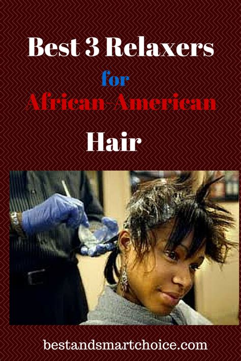 african american hair relaxer reviews picture 15