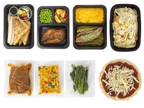diet foods delivered picture 2