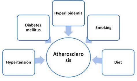 natural cholesterol education program picture 3