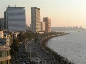 mumbai picture 2