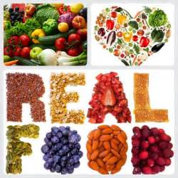 realty diet picture 5