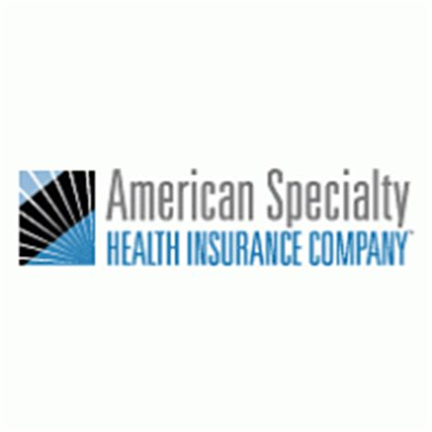 american specialty health picture 10