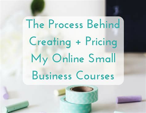 online small business course picture 2