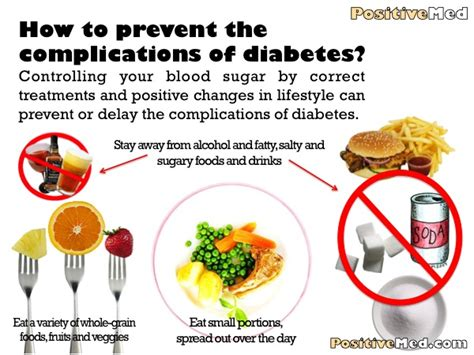 avoiding sugar in your diet picture 12