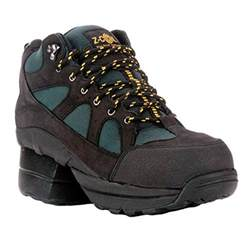 pain relief footwear picture 6