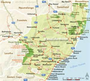 google male s south africa kzn picture 14
