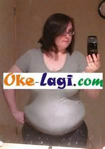 bokep online negro gendut ml picture 17