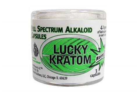 where to buy kratom in junction city is picture 6