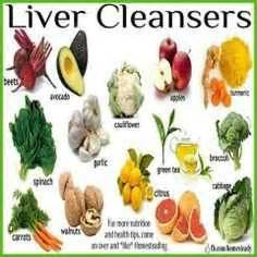 diet for fatty liver disease picture 14