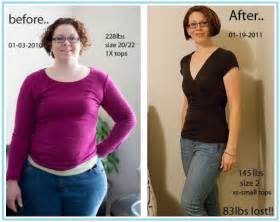 and weight loss picture 5