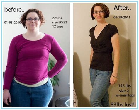 weight loss after picture 5