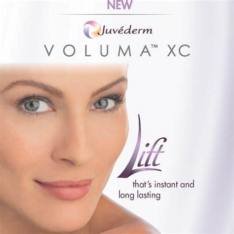 skin care md picture 6