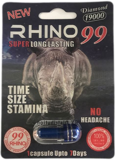 can i take 2 rhino sex pills picture 5