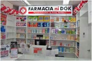 availability of phospacore in drug stores in philippines picture 2
