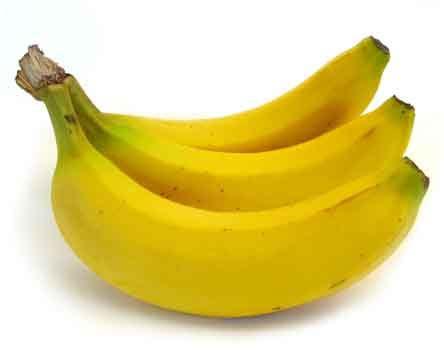 cruciferous vegetables testosterone levels picture 9