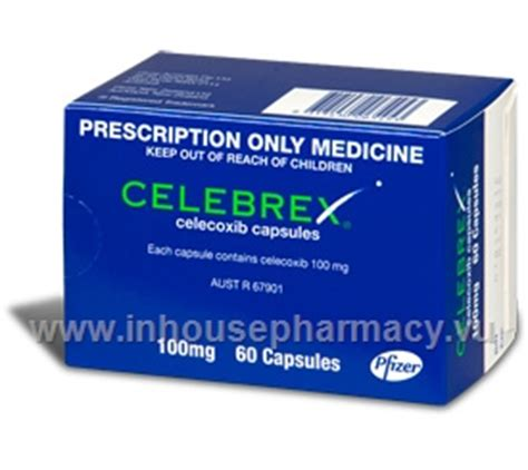 does celebrex cause weight loss picture 3