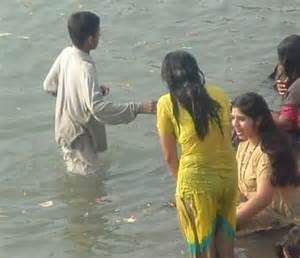 desi baba gand lund stories in urdu picture 5