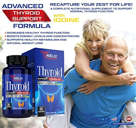 any adverse effects of actalin advanced thyroid formula picture 1