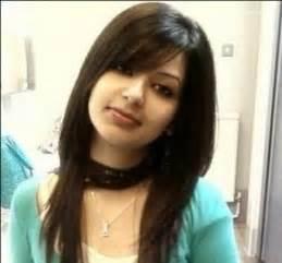 Foto arab girl picture 19