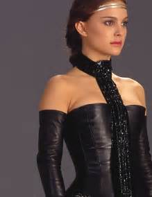 breast expansion padme picture 2