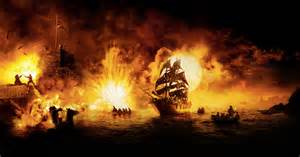 pirates of the caribbean windows media player skin picture 4